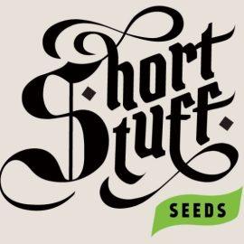 Short Stuff Seeds