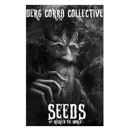 Derg Corra Collective