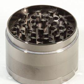 Nordic Grind Classic Jerker grinder