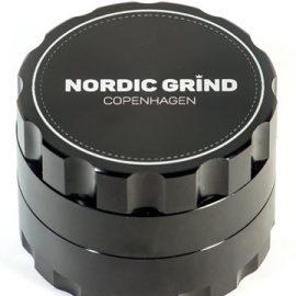 Nordic Grind Ringslinger