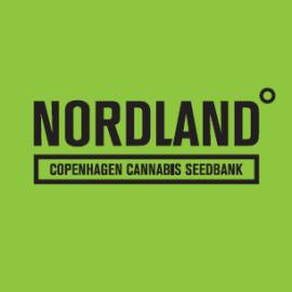 Nordland Seeds