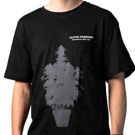 Dutch Passion t-shirt
