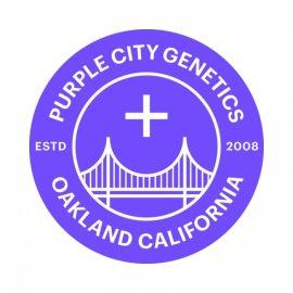Purple City Genetics