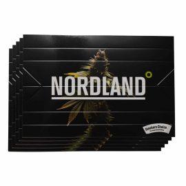 Mixerbakke smokers choice rygeudstyr Nordland